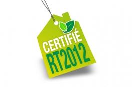 La norme RT 2012 pour votre bien immobilier neuf sur Grenoble et son agglo