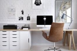 installer un bureau chez soi l'immo neuf grenoble