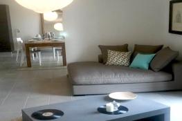 Investissement locatif Grenoble – Location en meublé ou en Pinel ?