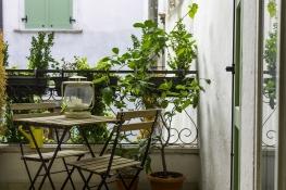 jardin potager balcon grenoble limmo neuf