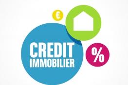 négocier son crédit immobilier