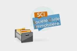 Investissement locatif sur Grenoble – SCI et dispositif Pinel