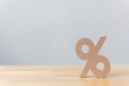 Mai 2019 est marqué par une baisse historique des taux