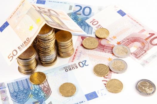 Catégorie: Fiscales et Financières